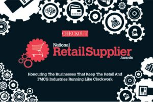 checkout-national-retail-supplier-awards