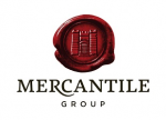mercantile-group