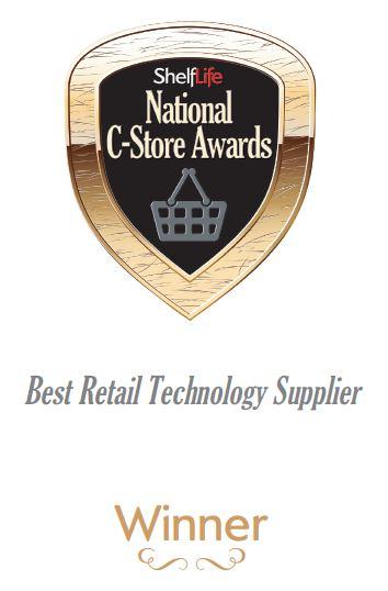c-store-award