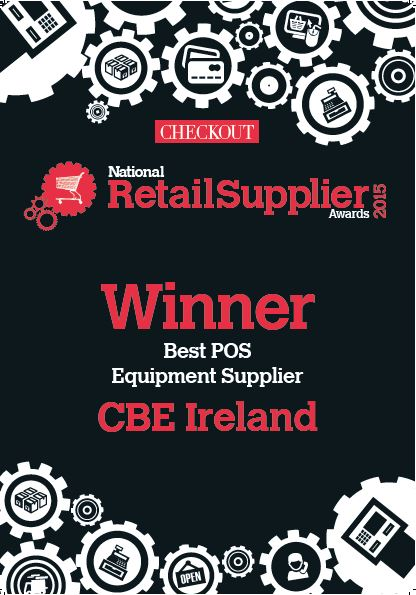 retail-supplier-award