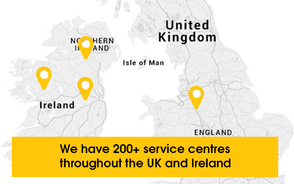 cbe-centres-nationwide
