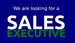 rsz_hiring_sales_executive