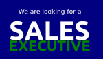rsz_hiring_sales_executive