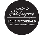 rsz_louis_fitzgerald_group_logo