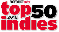 rsz_top50indies