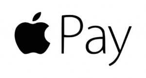ApplePayLogo