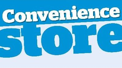 Convenience Store Magazine Logo