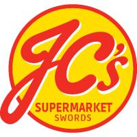 JC's Logo