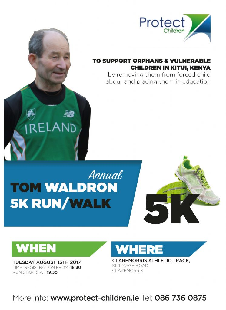 Tom Waldron 5K run_Page_1