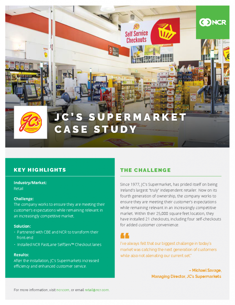 JC's Supermarket Case Study Web FINAL_Page_1