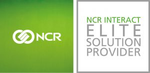 NCR_EliteSolutionProvider