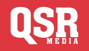 QSR Media UK