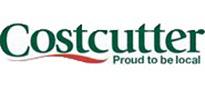 costcutterL