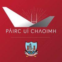 pairc ui chaoimh FB logo