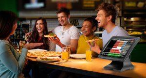 pizza-everserv-500-wider