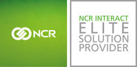 rsz_ncr_elitesolutionprovider
