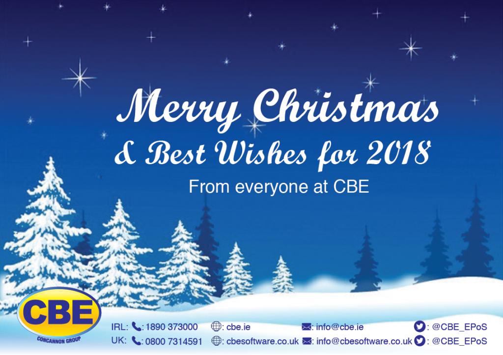 CBE_Generic_ Christmas Card_2017