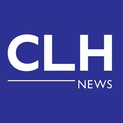 CLH-News Logo