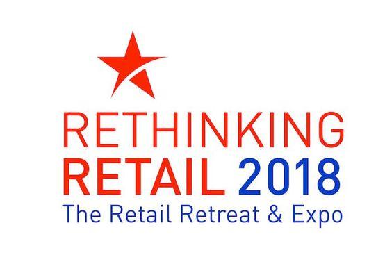 12172-rei-retail-retreat-2018-logo-artwork-highres-01-2_9
