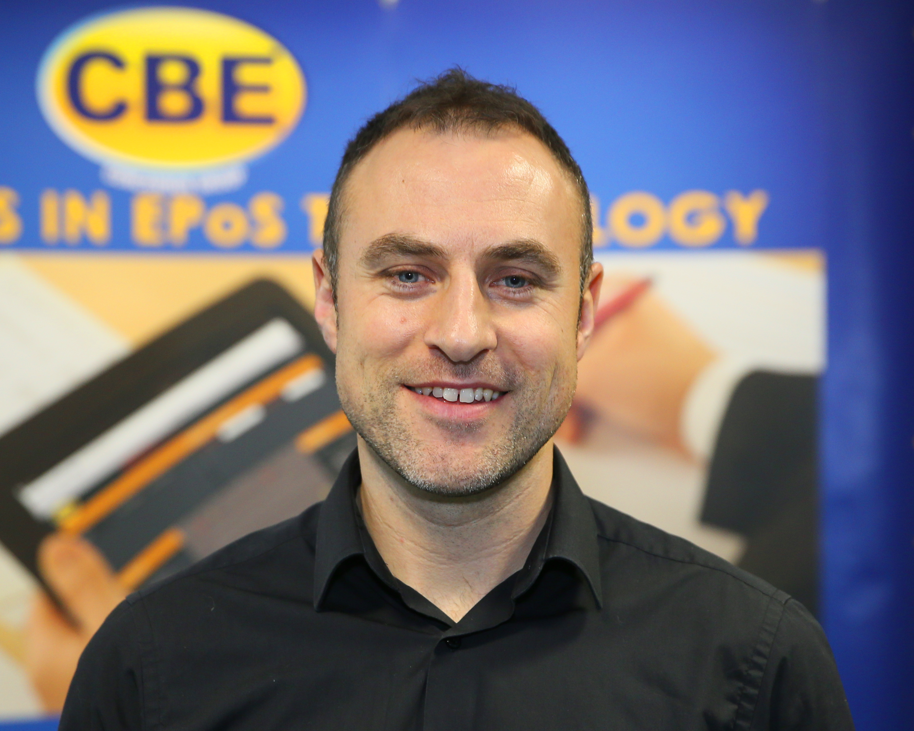 Recent Appointments at CBE