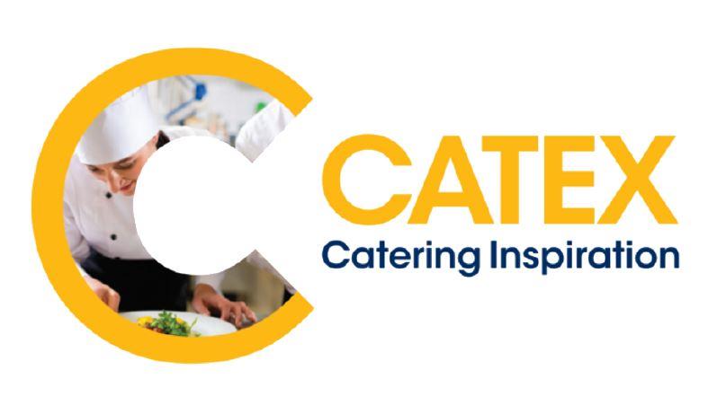 Catex Main Pic
