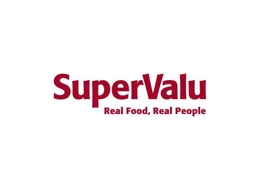 Smith's SuperValu Monksland, Athlone