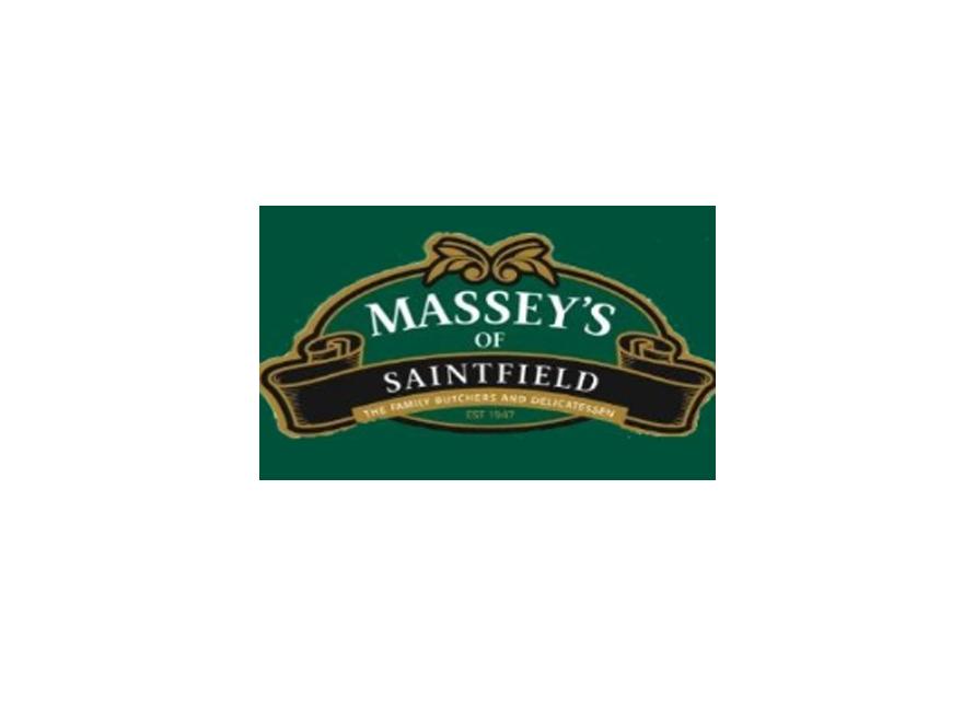 Massey's Butchers