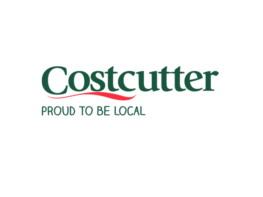 Doherty's Costcutter