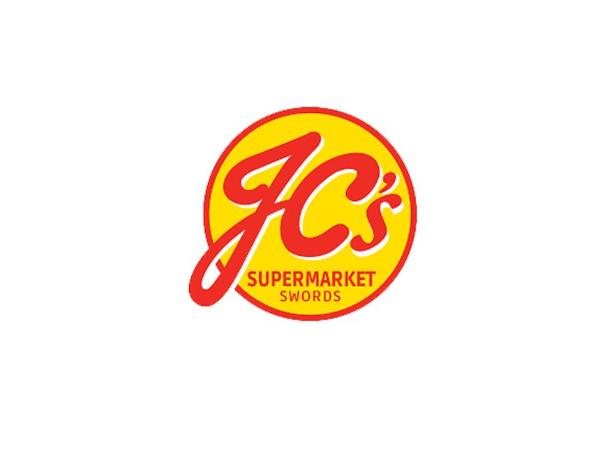 JC's Supermarket