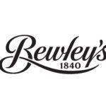 bewleys edited