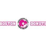 boston edited
