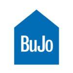 bujo edited