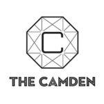camden new