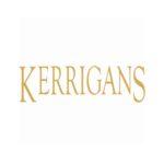 kerrigans 1