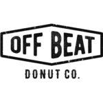 off beat edited