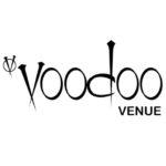 voodoo new