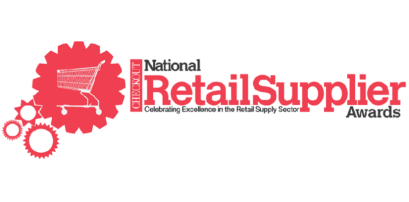 CBE nominated for National Retail Supplier Awards