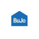 bujo ka