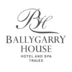 ballygarry edited