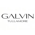 galvin edited