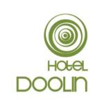 hotel doolin edited
