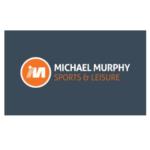 michael murphy edited