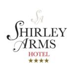 shirley edited