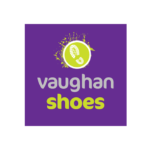 vaughan shoes edited
