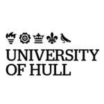 hull uni edited