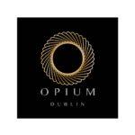 opium edited