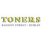 toners new