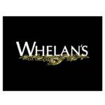 whelans edited